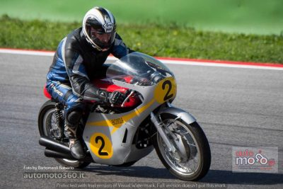 Misano_Classic_Weekend_2017-30