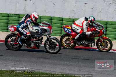 Misano_Classic_Weekend_2017-7