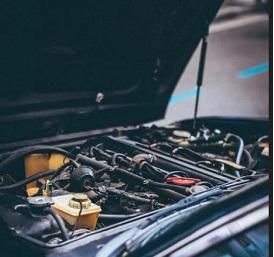 car battery corrosion prevention