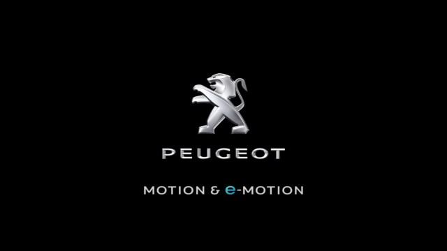 eSignature_Peugeot