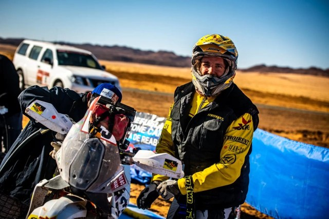 rallye-dakar-2020-jan-brabec-big-shock-racing-po-5etape-2