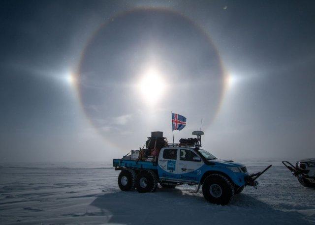 arctic_trucks__antarctica_poi__mg_2326