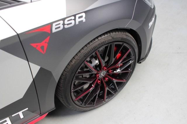 SEAT-Leon-ST-Cupra-Robin-Holub-BSR-Barracuda-Wheels