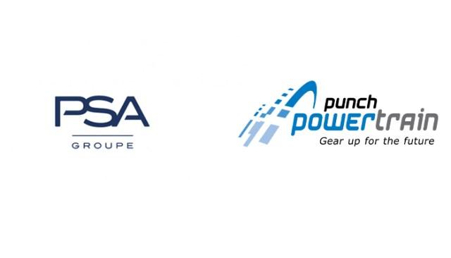 PSA-punch-powertrain