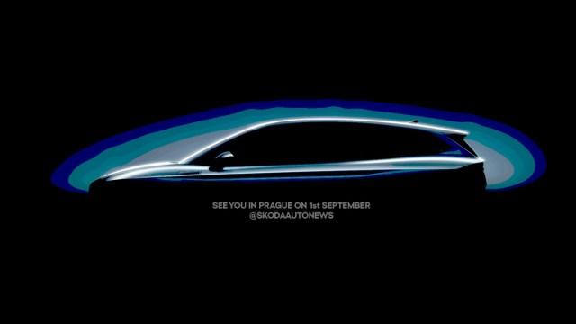 SKODA-ENYAQ-teaser-zesvetleno