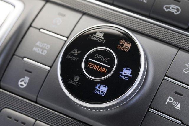Hyundai_Santa_Fe-Terrain_Mode_Selector