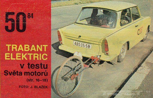 test-trabant-elektric-svet-motoru-1984