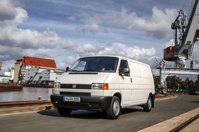 volkswagen-transporter-t4-1