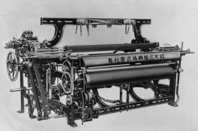 1930_Suzuki_History_sici_stroj
