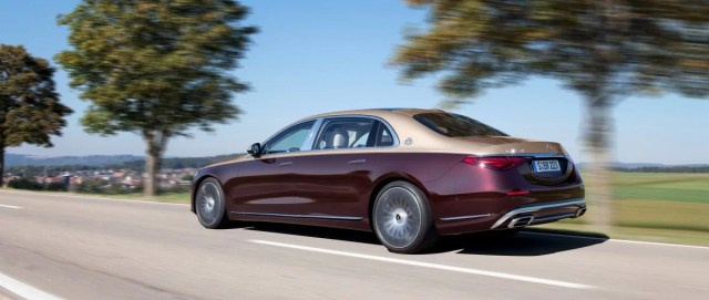 2021-mercedes-maybach-tridy-s-4
