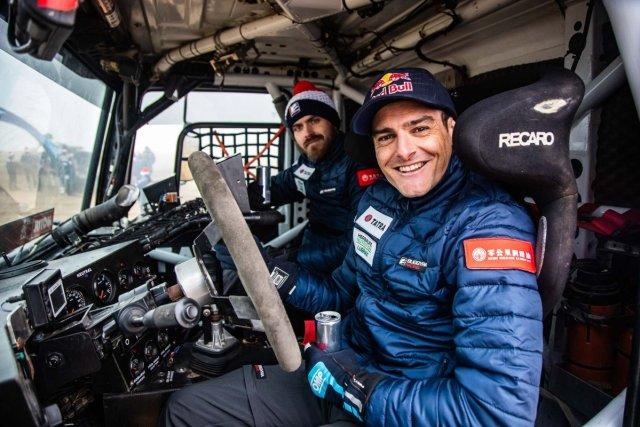 Tatra_Buggyra_Racing-pred-dakarem-2021-6