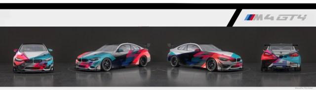 novy-design-BMW_M4_GT4-4