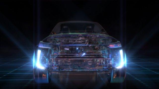 2021-ds4-svetlomety