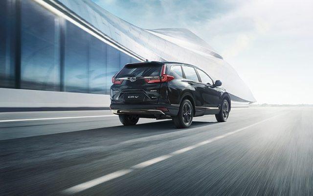 Honda_CR-V-Sport_Line-modelovy_rok_2021-2