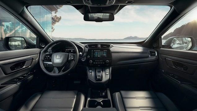 Honda_CR-V-Sport_Line-modelovy_rok_2021-3