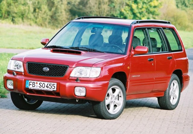 Subaru_Forester_S-Turbo