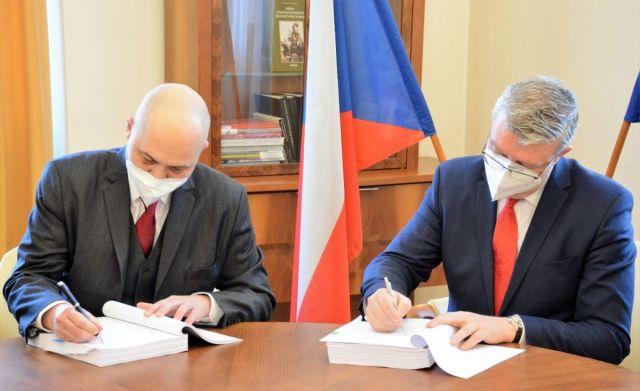 podpis_smlouvy_dostavba_dalnice_d4-PPP