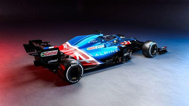 4-Alpine-F1-Team-Lancement-de-la-saison-2021