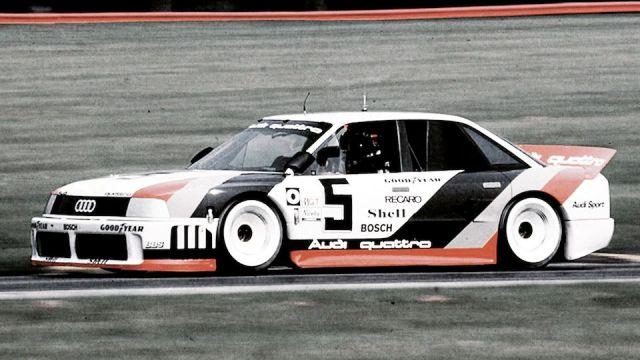 Audi_90_quattro_IMSA_GTO