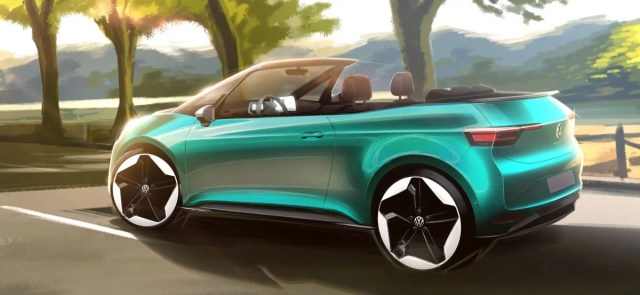 Volkswagen_ID3_kabriolet-2