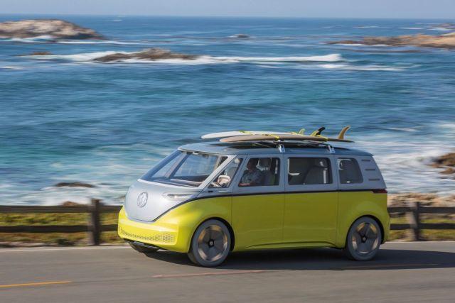 Volkswagen_ID_BUZZ-Surf