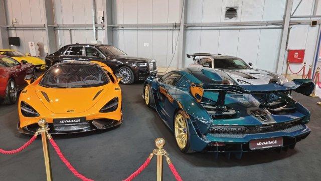2021-autoshow_praha_letnany