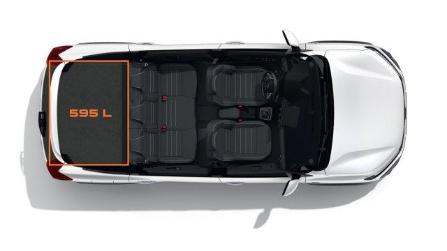2021-Dacia_Jogger_Extreme-prurez-kufr