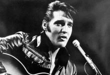 Photo of ¿Por qué Elvis Presley baleó a un De Tomaso Pantera?