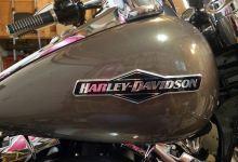 Photo of Harley-Davidson presentó su nuevo plan estratégico