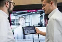 Photo of Audi Virtual Training: Llegó la formación en un entorno digital