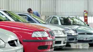 Photo of En junio se comercializaron 128.037 vehículos usados