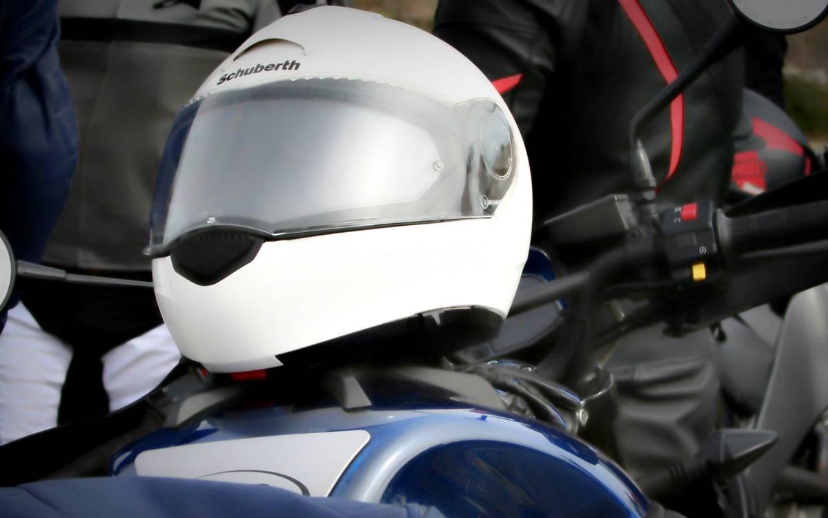 Salón Internacional de la Motocicleta: Las principales marcas de cascos, confirmadas