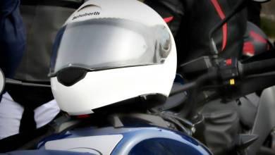 Photo of Salón Internacional de la Motocicleta: Las principales marcas de cascos, confirmadas