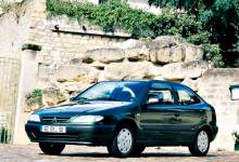 Photo of Citroën Xsara: Misión cumplida