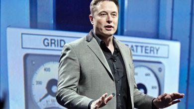 Photo of Elon Musk deja la presidencia de Tesla por sus tuits