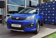 Photo of Fiat Uno Way: El regreso de un clásico