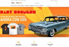 Photo of Ideal para fanáticos de Chevrolet
