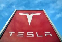 Photo of Tesla Shanghái Gigafactory 3 toma forma