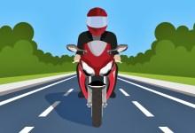 Photo of ¿Cómo elegir el seguro de tu moto?