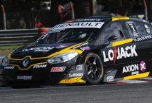 Photo of STC2000: Ardusso-Altuna, la victoria en los 200 Km de Buenos Aires