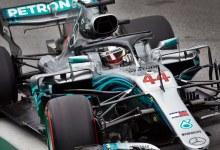 Photo of 10 cosas que tenés que saber sobre la Fórmula 1 de 2019