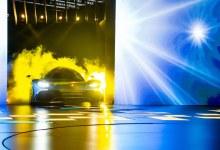 Photo of Mercedes-Benz se destaca en el Salón de San Pablo