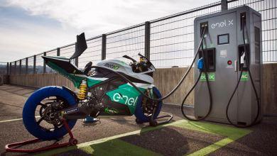 Photo of MotoE: ¿Cómo será la Copa del Mundo FIM para motos eléctricas?