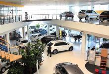 Photo of En octubre se patentaron 48.330 vehículos