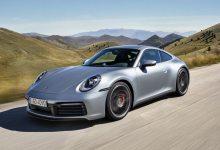 Photo of Nuevo Porsche 911: Más potente, más rápido y digital