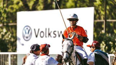 Photo of Volkswagen junto al mejor polo del mundo