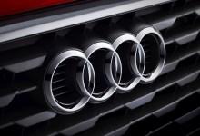 Photo of Audi invertirá 14.000 millones de euros en electromovilidad
