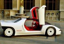 Photo of Concept-Cars Peugeot: Una ventana al futuro