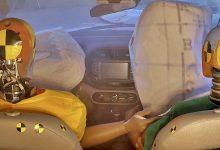 Photo of Hyundai desarrolló nueva tecnología de airbag para colisiones múltiples