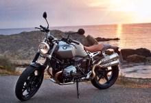 Photo of BMW Motorrad y única para quienes visiten José Ignacio